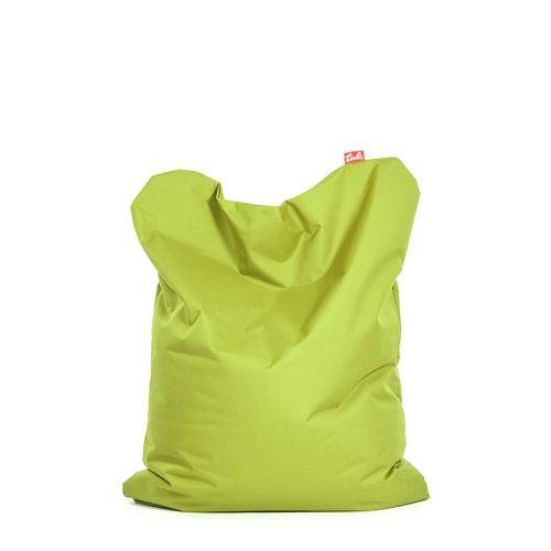 Tuli Funny Nesnimatelný potah - Polyester Neonová