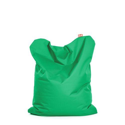 Tuli Funny Nesnimatelný potah - Polyester Světle zelená